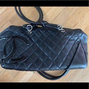 COPY - Chanel purse